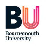 BU-logo1