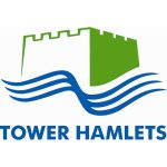 towerhamletslogo