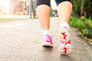 workplace walking strategy and engagement